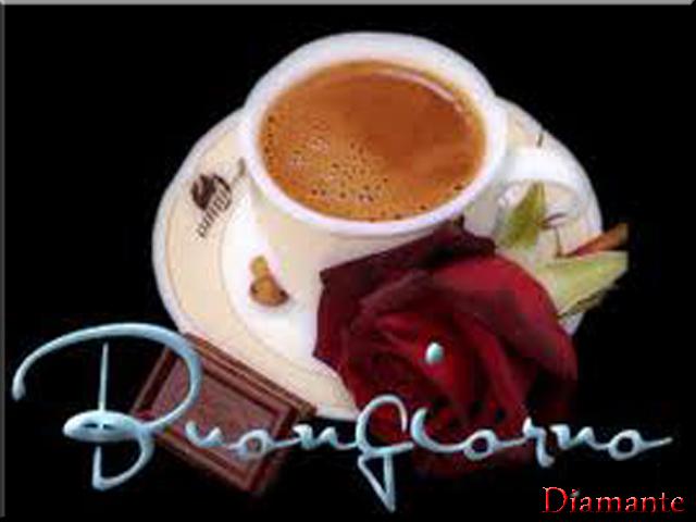 Giovedì 19 Luglio Buongiorno-e-buon-caffc3a8-02